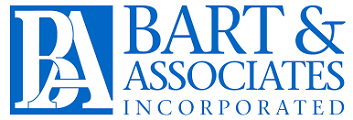 Bart and Associates Image