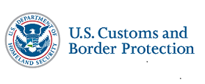 Customs and Border Protection Image