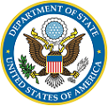 Department of State Image